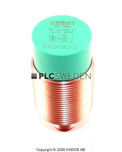 Pepperl+Fuchs IPH-30GM-V1 (IPH30GMV1)