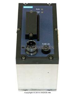 Siemens ISB50-03   18689 (ISB5003)