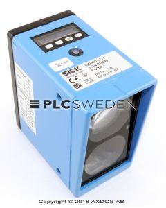 Sick ISD400-1111 (ISD4001111)