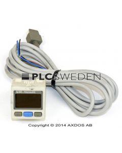SMC ISE30A-01-P (ISE30A01P)