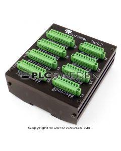 TR Electronic IW-42  493-00001 (IW42TRElectronic)