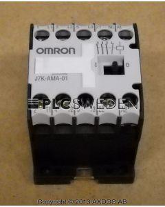 Omron J7K-AMA-01 (J7KAMA01)