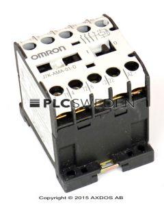 Omron J7K-AMA-01-D (J7KAMA01D)
