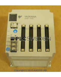 Yaskawa JEPMC-IO350 (JEPMCIO350)