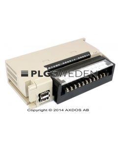 Yaskawa JEPMC-PL2900 (JEPMCPL2900)