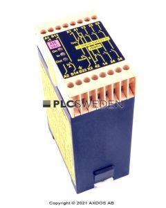 Jokab Safety JSBR3 230VAC (JSBR3230VAC)