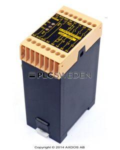 Jokab Safety JSBR4 24VDC (JSBR424VDC)