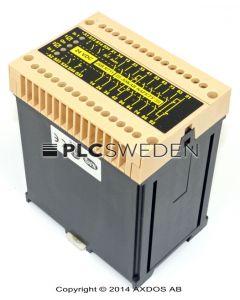 Jokab Safety JSBRT11 24VDC (JSBRT1124VDC)