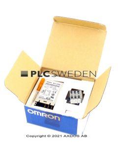 Omron K7L-AT50 (K7LAT50)