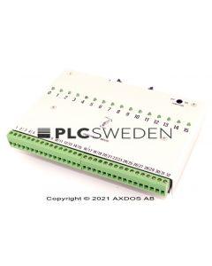 ASEA K-DI32/16  TF8911 (KDI3216TF8911)