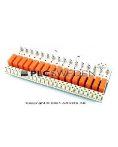 ASEA K-DO32/16 (KDO3216)