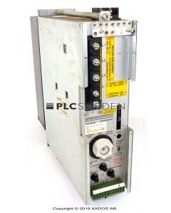 Indramat KDV1-3-100-220-300-220 (KDV13100220300220)