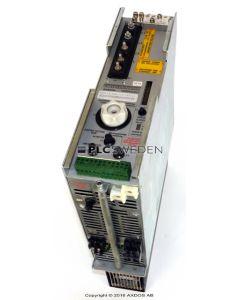 Indramat KDV1-3-100-220/300-U1 (KDV13100220300U1)