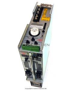 Indramat KDV1-3-100-220/300-W1 (KDV13100220300W1)