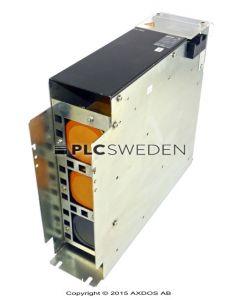 Bosch KM1100  048798 - 104 (KM1100048798104)