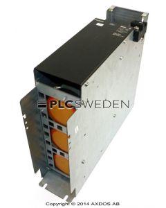 Bosch KM2200-T  048799-113 (KM2200T048799113)