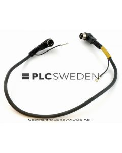 Moeller KPG1-PS3 (KPG1PS3)