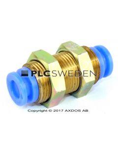 SMC KQE06-00 (KQE0600)