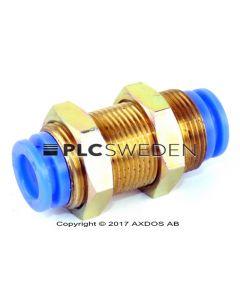 SMC KQE08-00 (KQE0800)