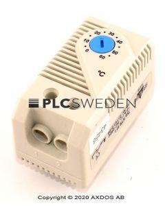 IFM Electronic KTS011  01141.0-00 (KTS01141000)