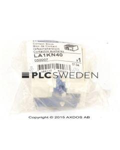 Telemecanique LA1-KN40 (LA1KN40)