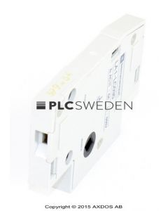 Telemecanique LA1-LC030 (LA1LC030)