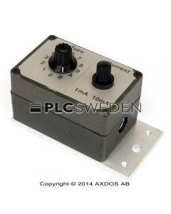 LAT Elektronik AB LAD2-1040 (LAD21040)