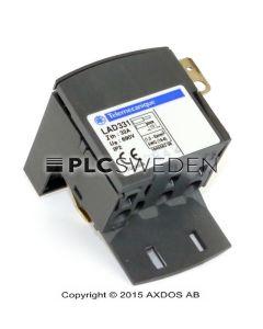 Telemecanique LAD-331 (LAD331)