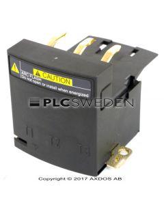 Telemecanique LAD-331  Qty 10 (LAD33110)
