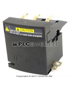 Telemecanique LAD-331  Qty 9 (LAD3319)