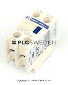 Schneider Electric LADN20 (LADN20)