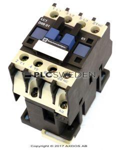 Schneider Electric LC1-D0901-M7 (LC1D0901M7)