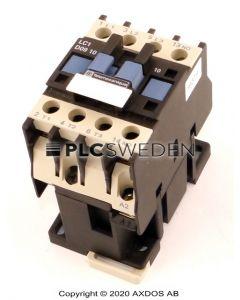 Schneider Electric LC1-D0910-M5 (LC1D0910M5)