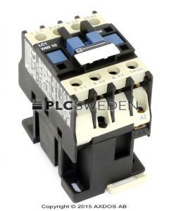 Schneider Electric LC1-D0910-Q7 (LC1D0910Q7)