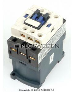 Schneider Electric LC1-D09BD (LC1D09BD)