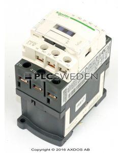 Schneider Electric LC1-D09BL (LC1D09BL)