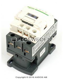 Schneider Electric LC1-D12 P7 (LC1D12P7)