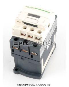 Schneider Electric LC1-D18BL (LC1D18BL)