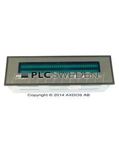 Lauer LCA 265 (LCA265)
