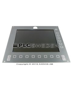 Other LCD15-0004 (LCD150004)