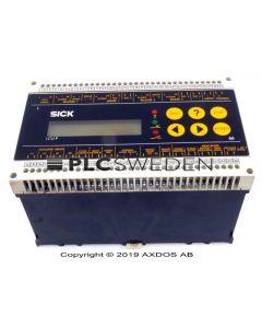 Sick LCUP-400  1012523 (LCUP400)