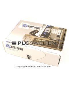 Westermo LD-63 AC ST  3072-1101 (LD6330721101)