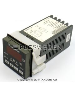 ERO Electronic LDS491130000 (LDS491130000)