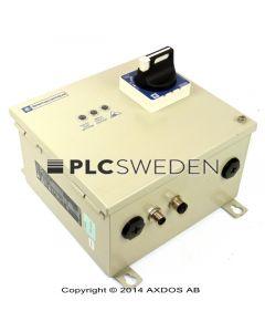 Schneider Electric LF1MP00D (LF1MP00D)