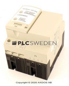 Schneider Electric - Telemecanique LH4-N206QN7 (LH4N206QN7)