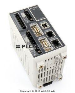 Keyence LK-G3001 (LKG3001)
