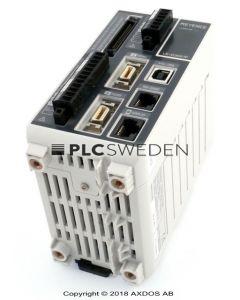 Keyence LK-G3001P (LKG3001P)