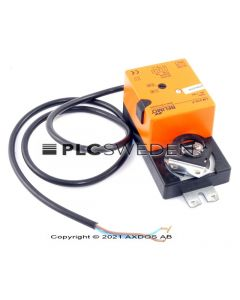 Belimo LM230-F (LM230F)