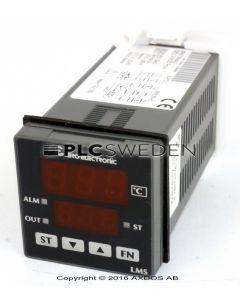 ERO Electronic LMS491150000 (LMS491150000)