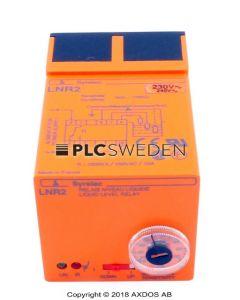 Syrelec LNR2 230VAC (LNR2230V)